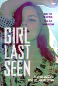 GirlLastSeen_2