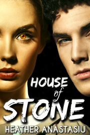 House of Stone FINAL 8-19-16a
