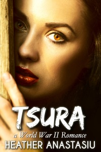 Tsura Create Kindle FINAL 8-19-16a